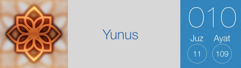 010-Yunus
