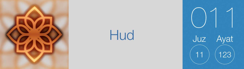 011-Hud