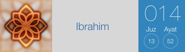 014-Ibrahim