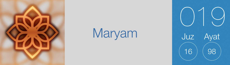 019-Maryam