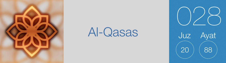 028-Al-Qasas