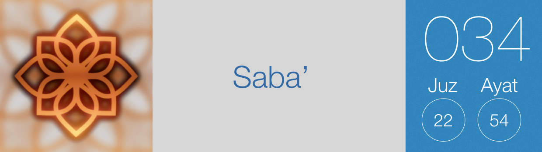 034-Saba'