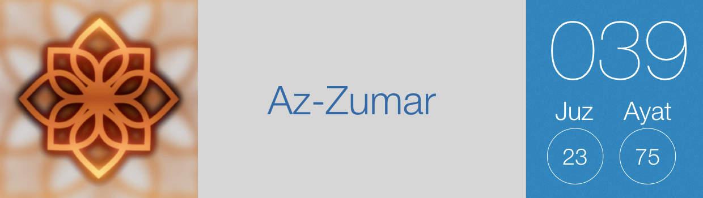 039-Az-Zumar