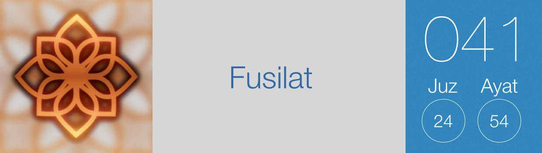 041-Fusilat