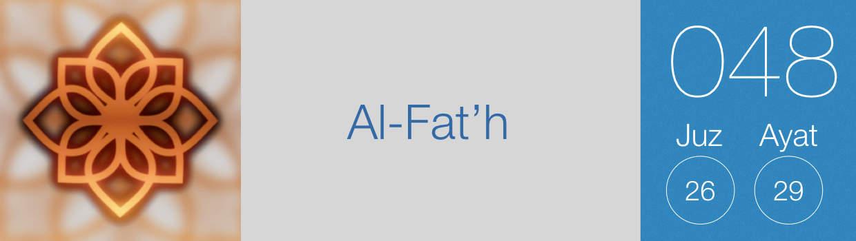 048-Al-Fat'h