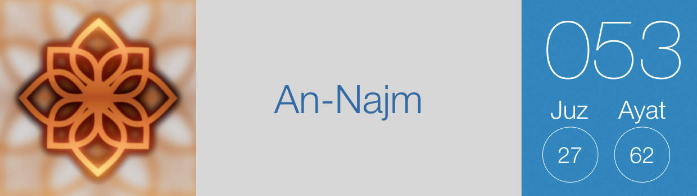 053-An-Najm