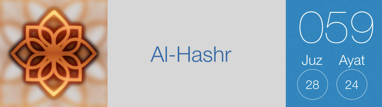 059-Al-Hashr