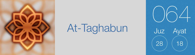 064-At-Taghabun