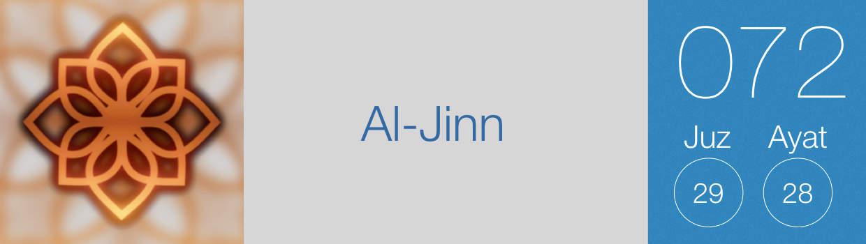 072-Al-Jinn