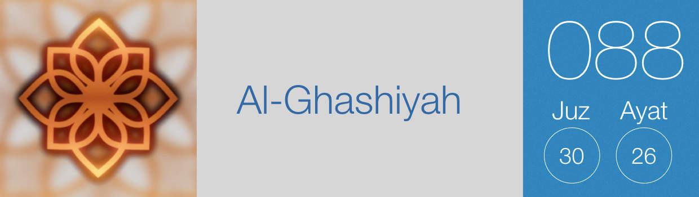 088-Al-Ghashiyah