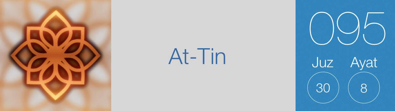 095-At-Tin