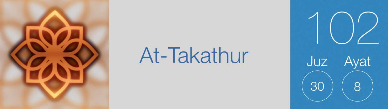 102-At-Takathur