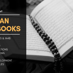 ABOUT QURAN AUDIOBOOKS